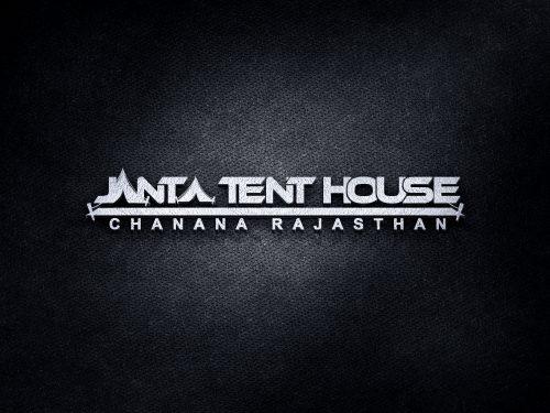 Janta Tent House