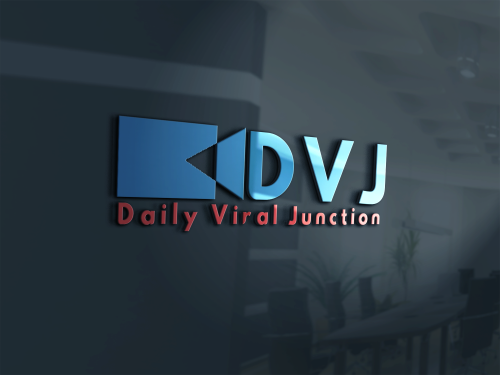 Daily Viral Junction
