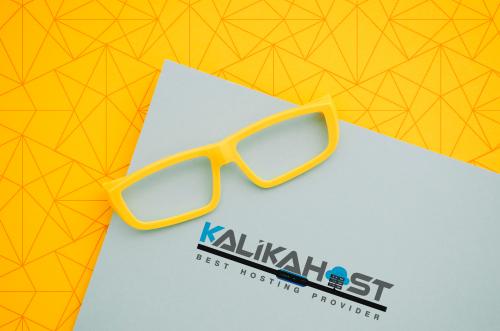 KalikaHost